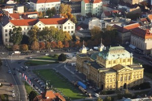 croatiannationaltheatrefromtheair1m.vrdoljak_1600x1068